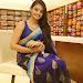 Nikita Narayan latest glam pics-mini-thumb-4