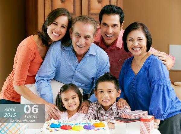 Martes-7-abril-Día-mundial-Salud-Descubra-tips-saludables-acuerdo-edad