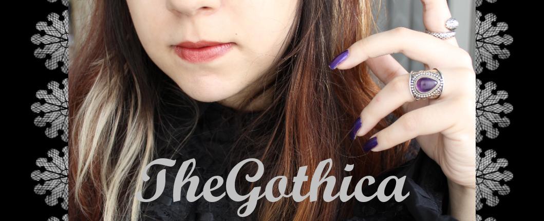 TheGothica