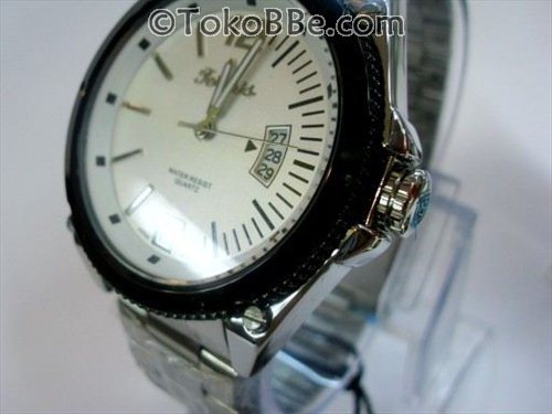 Jam Tangan Tetonis 9006 Original