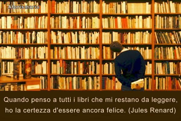 Aforismario libri ed ebook 250 bellissime frasi e for Leggere libri
