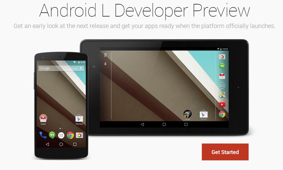 10 Situs Penyedia Pembuat Aplikasi Android Gratis