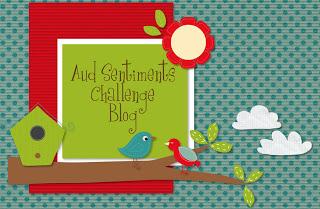 Aud Sentiments Challenge