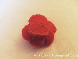 Marzipan Roses 08     wesens-art.blogspot.com