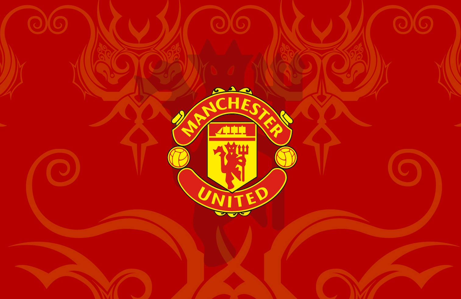 Manchester united hd wallpapers 2013 2014 all about football - Manchester united latest wallpapers hd ...