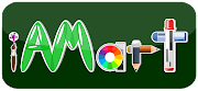 iAMart: Minecraft Mobs