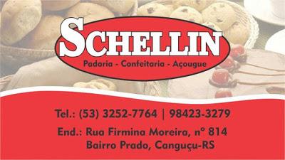Padaria Schellin