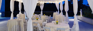 Tips To Select Best Hotels For Party Celebrations