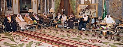 العهد السعودي الجديد وفاة الأمير نايف رحمة الله سيكون %25D9%2587%25D9%258A