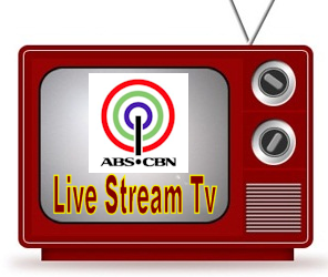 pinoy tambayan watch pinoy channels and watch all the best tv546