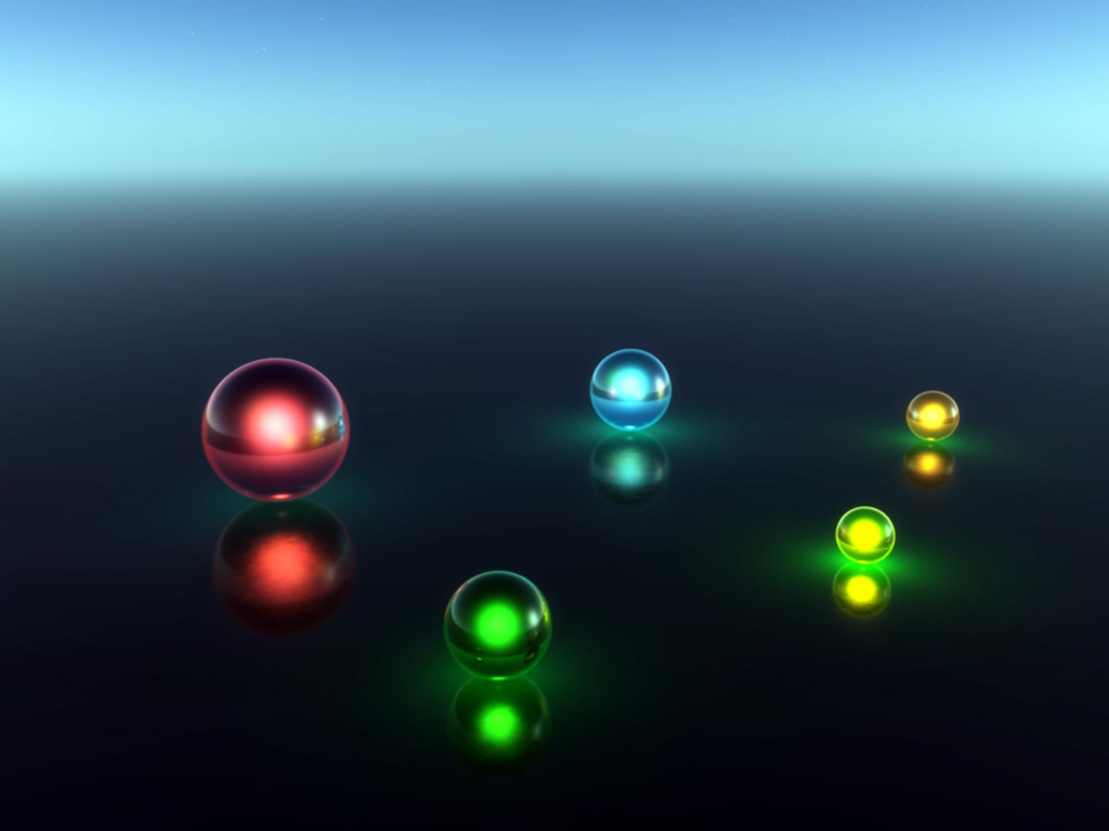 http://2.bp.blogspot.com/-_K_StPIq8b8/UH8QP4hekqI/AAAAAAAACEo/Kbvau89t6gc/s1600/Bonitas+esferas+peque%C3%B1itas+de+colores+brillantes.jpg