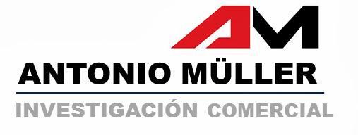 INVESTIGACIÓN DE MARKETING