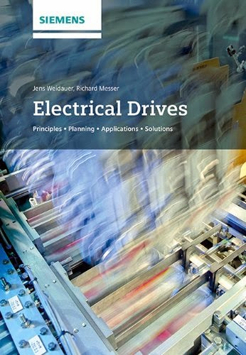 http://kingcheapebook.blogspot.com/2014/08/electrical-drives-principles-planning.html