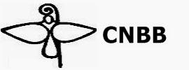 CNBB Nacional