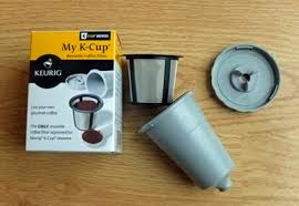 The Importance of Understanding the Keurig 2.0 Reusable Filter How To Use