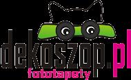 Fototapety Dekoszop