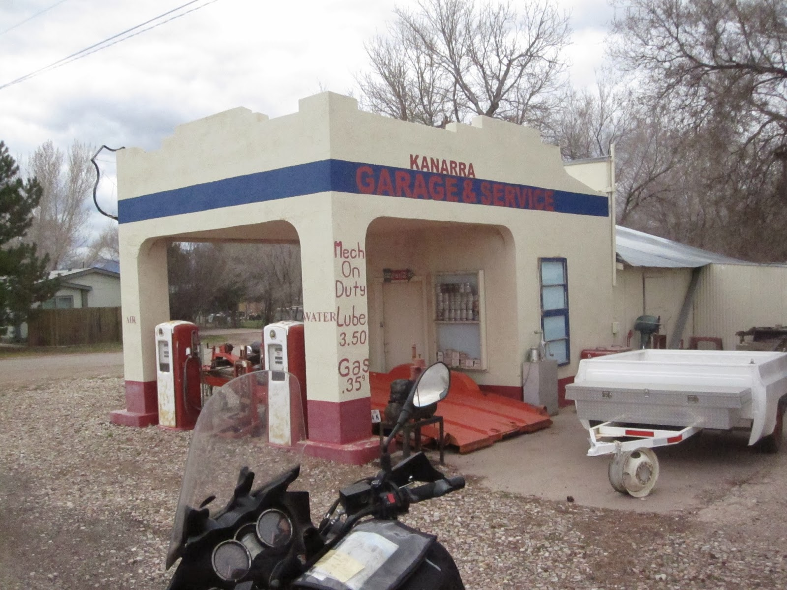 kanarraville chat There are 25 pet friendly hotels in cedar city, ut need help deciding where to  stay view pictures of each dog friendly hotel, bed & breakfast, vacation rental,.