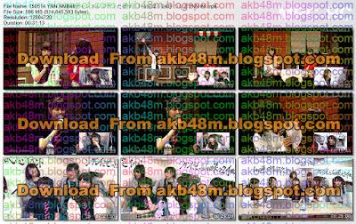 http://2.bp.blogspot.com/-_KhPm8NSOYI/VVWZIwcmVdI/AAAAAAAAubk/l6UWgTA7cz0/s400/150514%2BYNN%2BNMB48%E3%83%81%E3%83%A3%E3%83%B3%E3%83%8D%E3%83%AB%2B%E3%82%B8%E3%82%B1%E3%83%B3%E3%81%A0%E3%81%9C%E3%81%A3%EF%BC%81%EF%BC%81%E5%B1%B1%E7%94%B0%E8%8F%9C%E3%80%8524%E6%99%82%2B%E3%81%A4%E3%81%AA%E3%81%8EYNN%2B%234.mp4_thumbs_%5B2015.05.15_14.58.14%5D.jpg