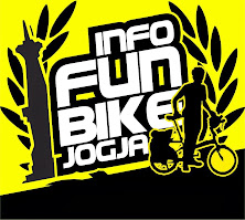 INFO FUN BIKE JOGJA