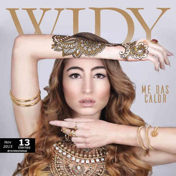 Widy-single