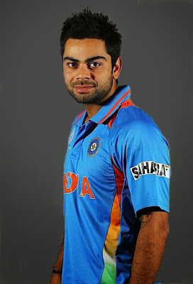 cricket-sports-virat-kohli