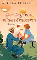 http://www.randomhouse.de/Buch/Der-Duft-von-wilden-Erdbeeren-Roman/Angela-Thirkell/e452019.rhd