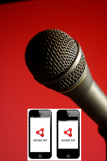 apps want microphone access