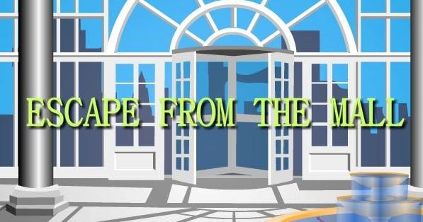 Escape The Room Online Addicting Games