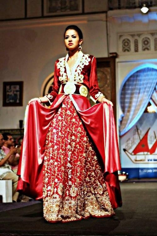 New - Moda Mohajabat 2014 | bunda-daffa.com