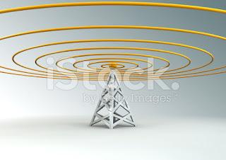 cara menggunakan paket internet telkomsel