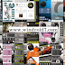 20 Zooper Themes Collection v5.0 Apk