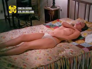 Sexo, Sua Única Arma 1983