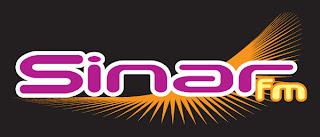 listen-live-sinar-fm-radio