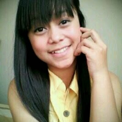 Biodata dan Foto Terbaru Lesti Andryani Dangdut Academy