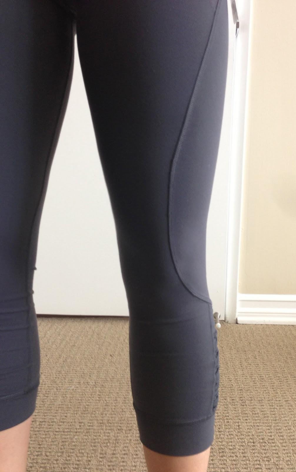 displaying images for high school yoga pants foto bugil