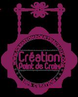 Création Point de Croix