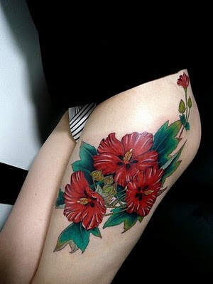 jasmine flower tattoo_25. jasmine flower tattoo_25.