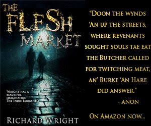 http://www.richardwright.org/2014/02/the-flesh-market/