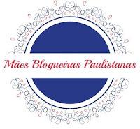 Mães Blogueiras Paulistanas