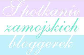 Spotkanie zamojskich bloggerek kosmetycznych