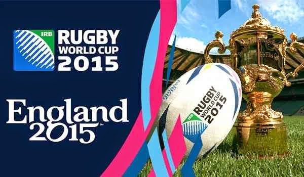 rugby world cup 2015, rugby world cup 2015 schedule, rugby world cup 2015 tickets, rugby world cup 2015 venues, rugby world cup 2015 pools, rugby world cup 2015 fixtures, rugby 2015 game, rugby 2015 fixtures, rugby world cup tickets 2015, www.rugbyworldcup.com, tickets.rugbyworldcup.com, rugby world cup 2015 website, rugby world cup 2015 england, rugby world cup 2015 resale tickets, rugby world cup 2015 official tickets, rugby world cup 2015 dates, rugby world cup 2015 dates and times, rugby world cup 2015 how to get tickets, rugby world cup 2015 venues