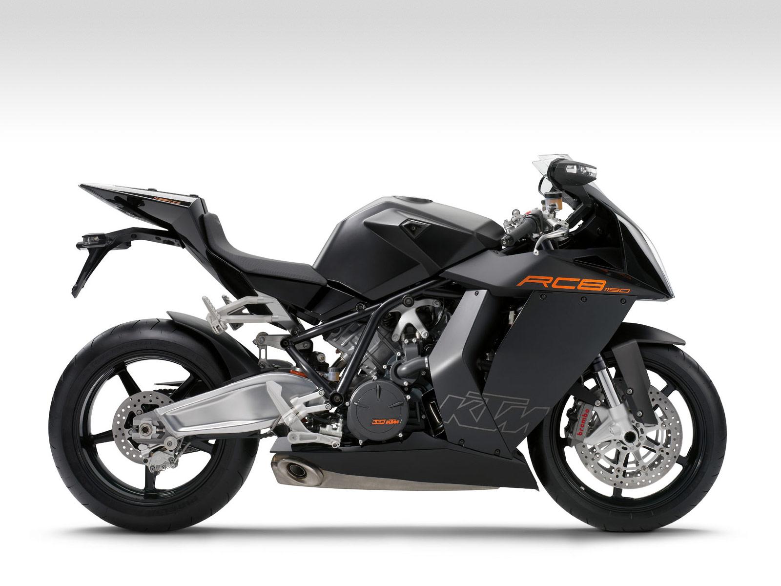 http://2.bp.blogspot.com/-_KyWvEGOUqY/Tn0u0jsKZBI/AAAAAAAABRg/ercFmzR4TVg/s1600/2010-KTM-1190RC8_motorcycle-desktop-wallpaper_1.jpg