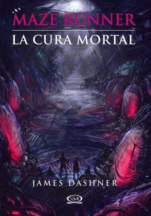 http://lecturayotrasadicciones.blogspot.com/2014/11/separadores-de-maze-runner.html