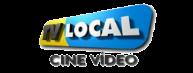 TVLocal36