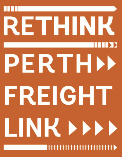 Rethink the Link
