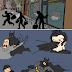 O modo Batman de agir