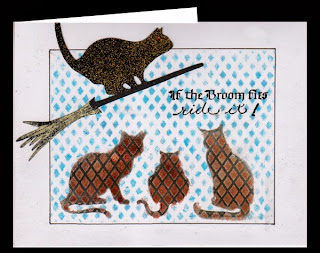 http://quietfirecreations.blogspot.ca/2013/10/oct13-cats-if-broom-fits.html