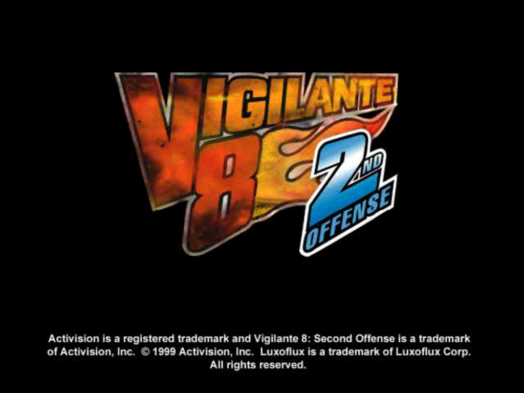 Vigilante 8 Arcade Pc Free Download