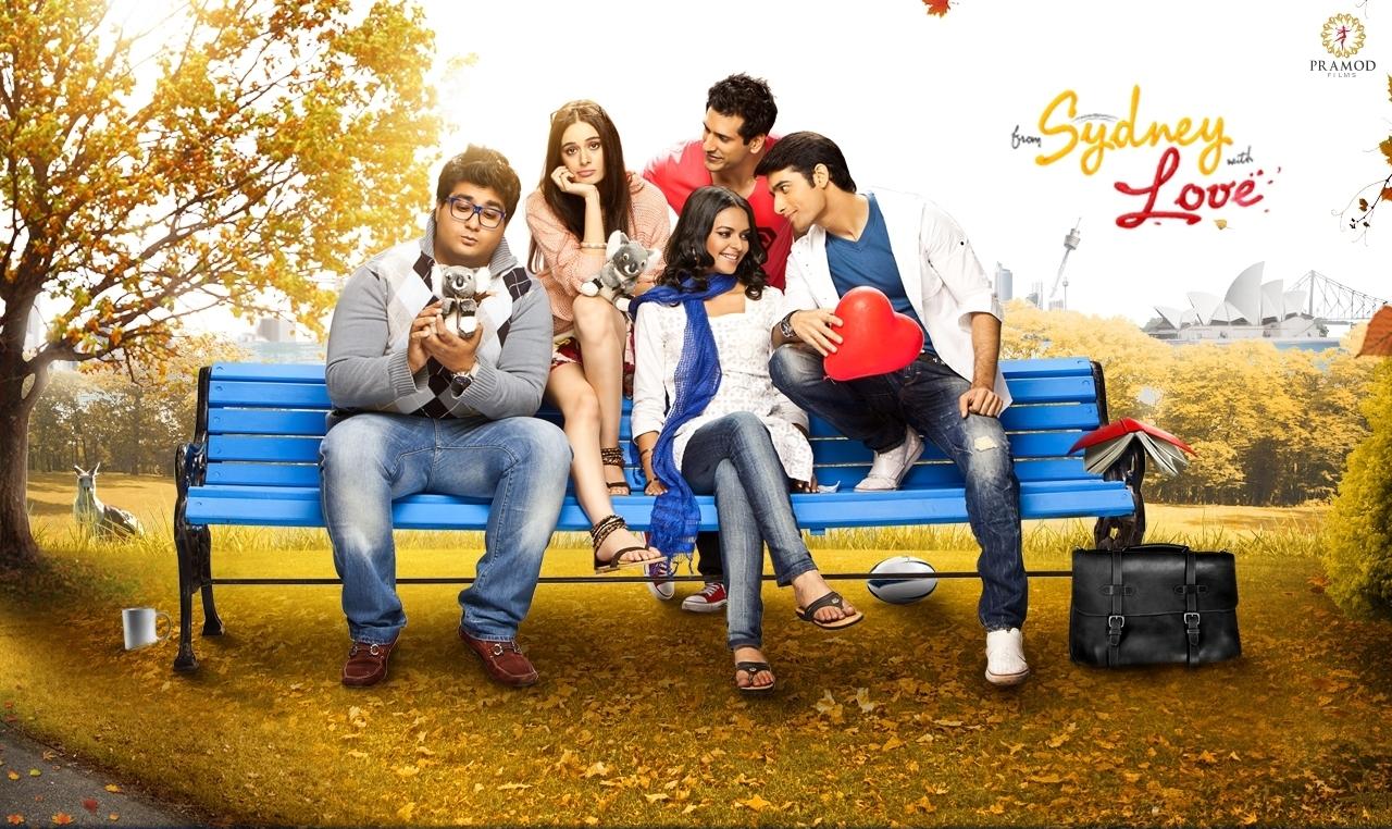 Hindi sex movie watch online in Sydney