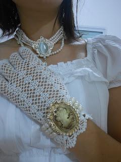 http://2.bp.blogspot.com/-_L7N9limDVw/UOI44agQbDI/AAAAAAAACwY/5nJ9ArdRkZw/s1600/010.JPG